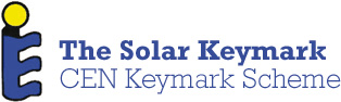 solar key mark logo